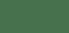 1440x700-Transbarent-Banner