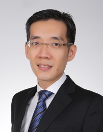 Tian Sing Wee
