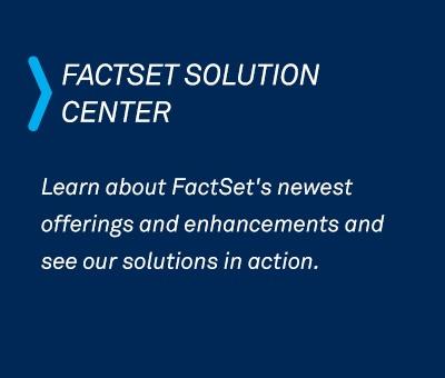 Blue-Box-FactSet-Solution-Center
