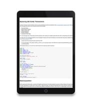 2iq_jupyter_notebook_iPad