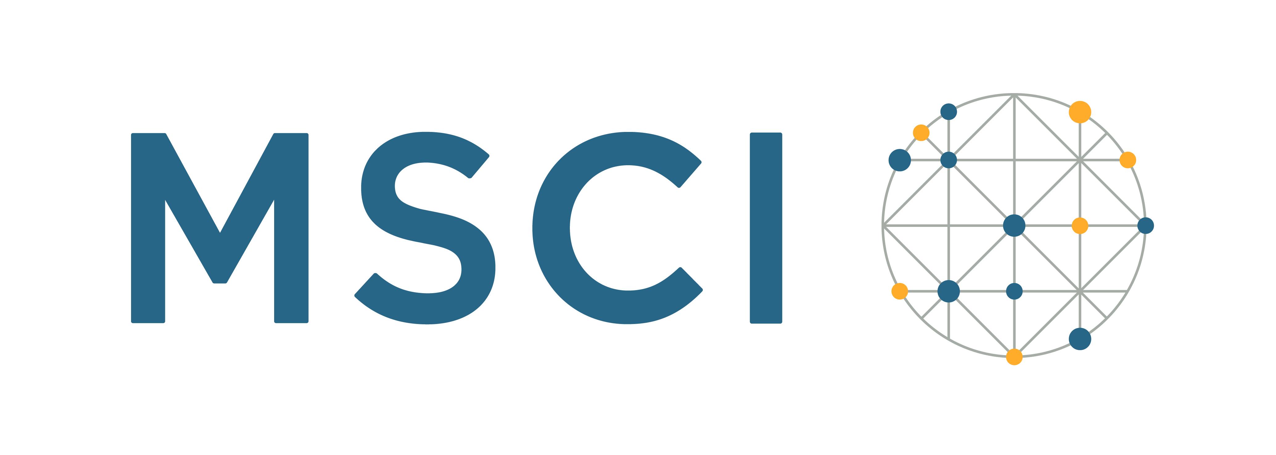 MSCI_Logo.jpg