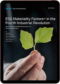 ESG-Materiality-cover