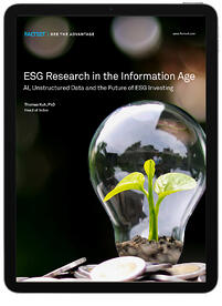 ID17748_ESG Research in the Information Age iPad