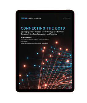 connecting-the-dots-ipad2