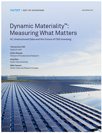 dynamic_materiality_wp_cover