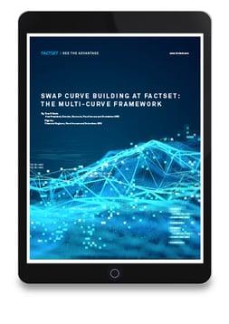 swap curve building_ipad