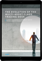 the-evolution-of-the-multi-asset-class-trading-desk