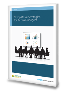 competitive-strategies-for-active-managers-cover.png