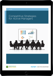 Competitive-Strategies-Active-Managers