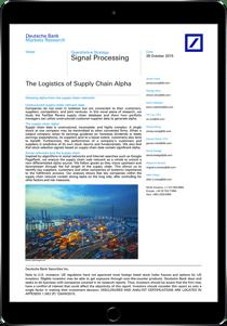 Signal_Processing_Logistics_of_Supply_Chain_Alpha_WP