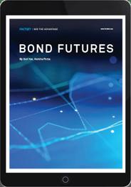 ipad_thumbnail_ID15469_Bond Futures White Paper_FY20