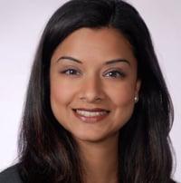 Shila Wattamwar