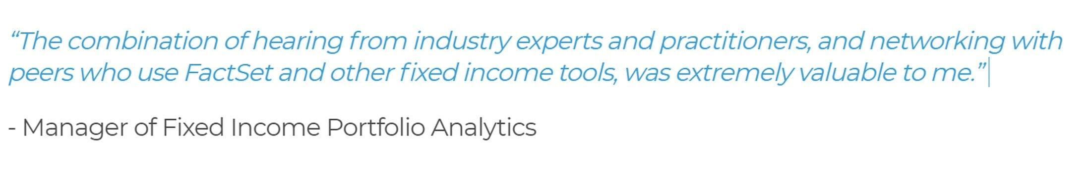 FI Portfolio Analytics Quote.jpg