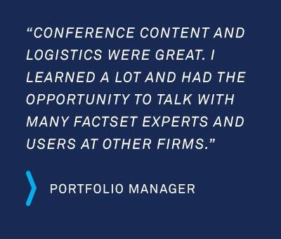 Portfolio Manager Quote-1