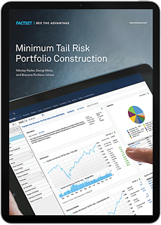 Thumbnail_ID16069_Min-Tail-Risk-Portfolio-Construction-White-Paper_FY21