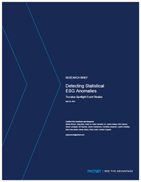Cover_Detecting_Statistical_Anomalies_Research_Brief