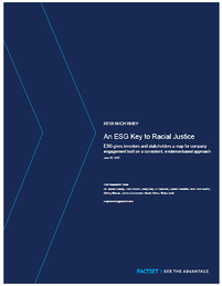 Cover_ESG_key_to_racial_justice