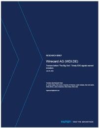 Cover_research_brief_wirecard