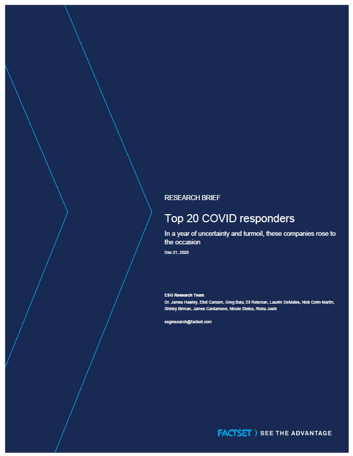 Cover_top_20_covid_responders