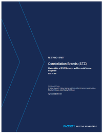 cover_constellation_brands_research_brief