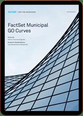 muni go curves white paper ipad
