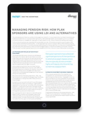 strategic insight plan sponsors ebook